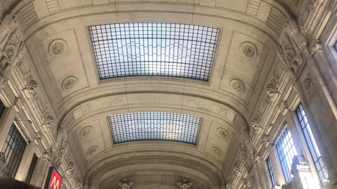 Co warto wiedzieć o komunikacji miejskiej przed wyjazdem do Mediolanu?