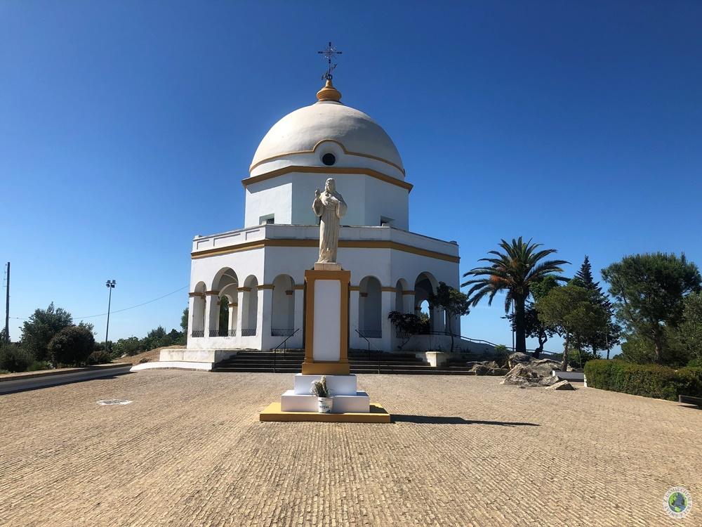 Emirata de Santa Ana