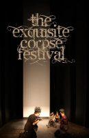 corpse festival