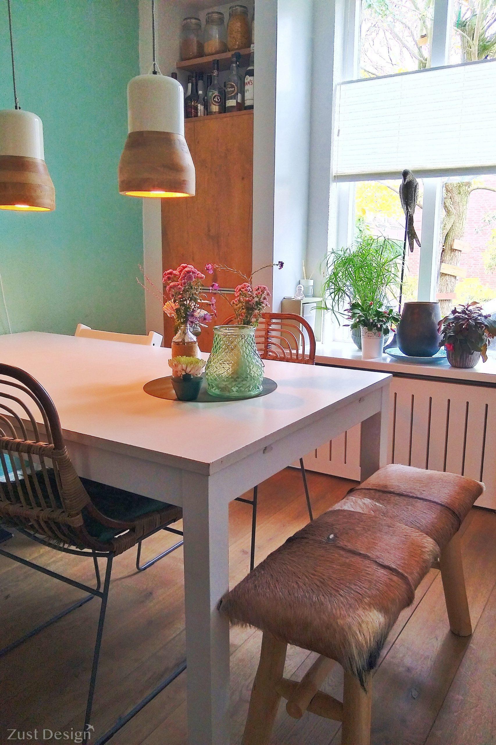 Binnenkijken: slaapkamer particulier woonhuis nuenen nieuw interieur design