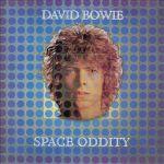 1969 Space Oddity