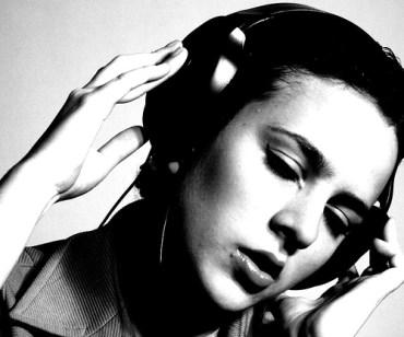 musika - RossinaBossio b cc
