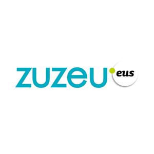 zuzeu.eus-logo7-6