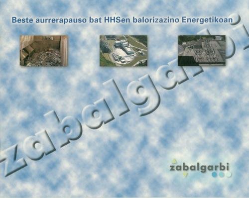 zabalgarbi