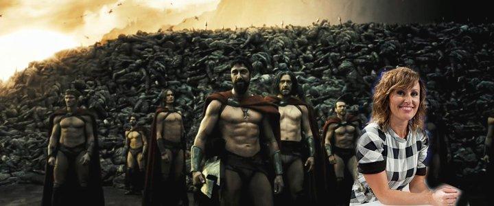 Maite Esparta