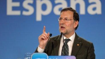 Nolakoa izango da Post Espainia?
