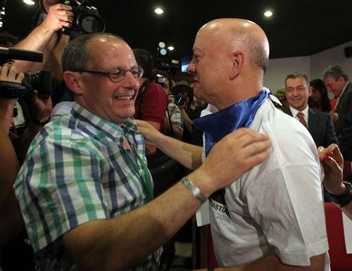 odon-elorza-alcalde-izagirre-2016