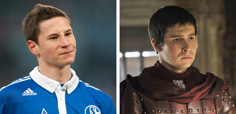 Julian-Draxler-Game-of-Thrones