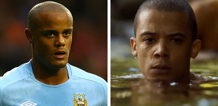 Vincent-Kompany-Grey-Worm