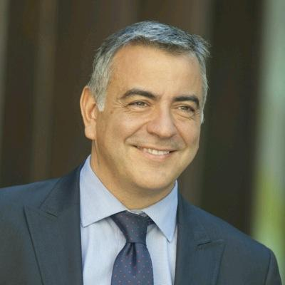 Javier de Abdres