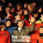 ibarretxe spock