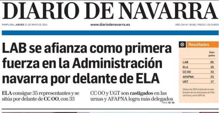 diario_navarra.750 - Irakurle inplizitua