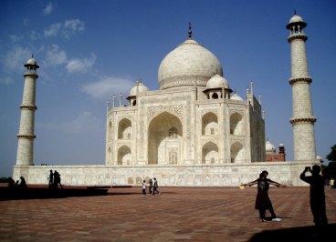 India65