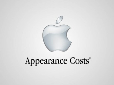 "Apple-i eskaera ""change.org"" bidez"
