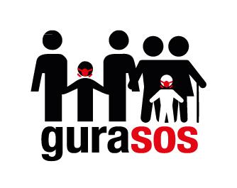 guraSOS-logotipoa(1)