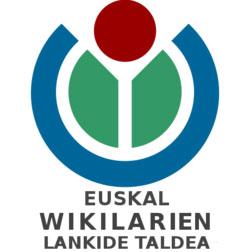 Euskal Wikilarien