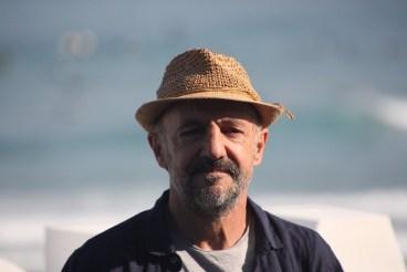Zinemaldian euskaraz mintzoko diren filmak