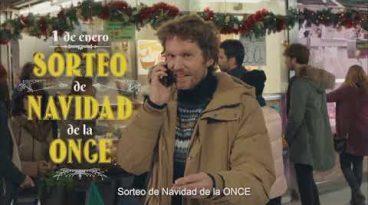 "Anis-tasunak bizi gaitu: La Renfe, La Once, Correos, eta ""háblame normal"""