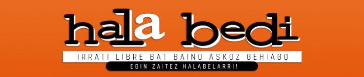 Batasunaz