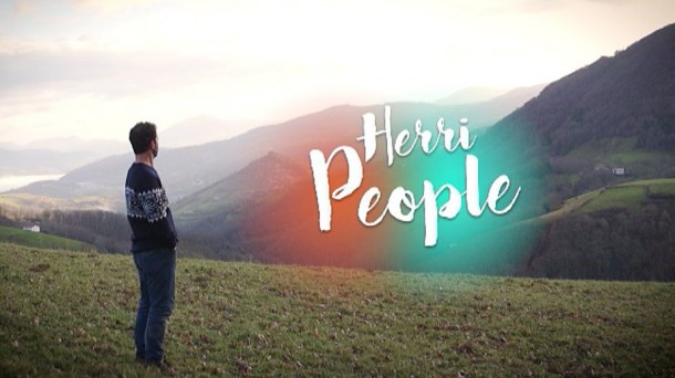 Herri people-n etorkizun zalantzazkoa