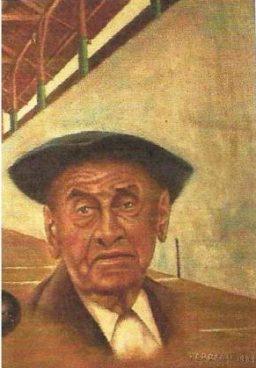 Leon Dongaitz