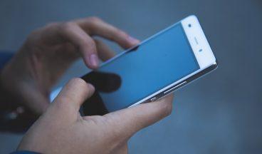 Smartphone askearen bila: misio (ia) ezinezkoa