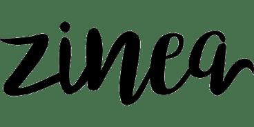 Estreinaldiak: Urriak 4