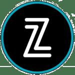 Del Cortek eta Armentiak irabazi dute, erdibana, Udako Zuzeu Gaztea Saria