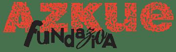 Azkue-logo