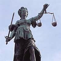 justizia?