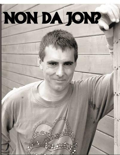 Jon Anzaren gorpua izan daitekeena Okzitaniako Tolosan aurkitu dute