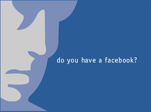 Facebooka dutenentzat eta ez dutenentzat