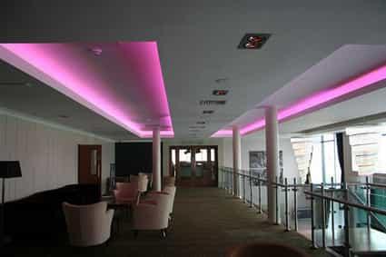 LED-Strip-Lights