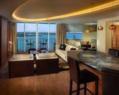 Wonderful-Custom-Shape-Living-Room-Strip-Lighting-Ideas