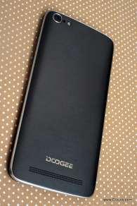 DSC05295