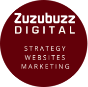 Zuzubuzz Digital