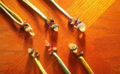 ten-dolla-butte-creek-beaded-crystals