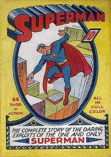 250px-superman_1