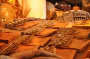 mbira products