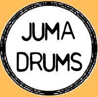Juma drums, juma mbira