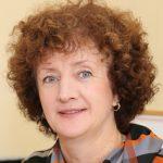 Казанцева Алёна Борисовна