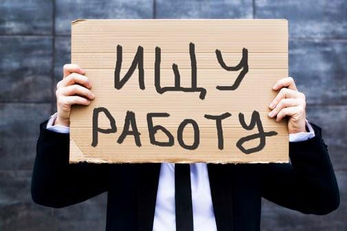 РСО, трудовые отряды и лагеря: какова ситуация с занятостью горно-алтайской молодежи в летнее время