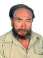 «Чалдон — он и в Африке чалдон» (о Владимире Бахмутове — писателе сибирском)