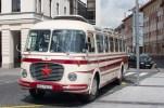 bus-fest-3