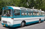 bus-fest-4