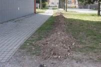 vykopove-prace-7