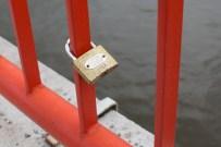 visiaci-zamok-hronsky-most-zvolen-13