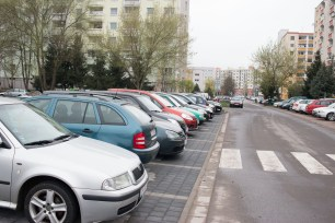 central-park-parkovanie-11