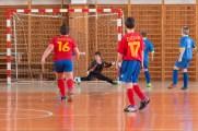 minifutbal-ziakov-2016-zvolen-17