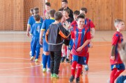 minifutbal-ziakov-2016-zvolen-22